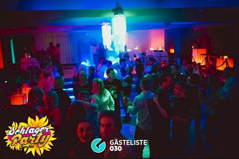 https://www.gaesteliste030.de/Partyfoto #60 Alberts Berlin vom 16.10.2015