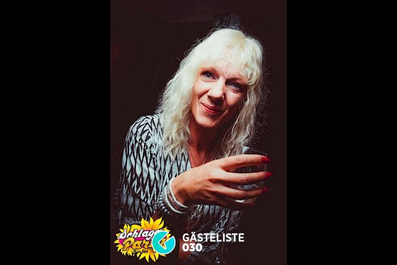 https://www.gaesteliste030.de/Partyfoto #33 Alberts Berlin vom 16.10.2015