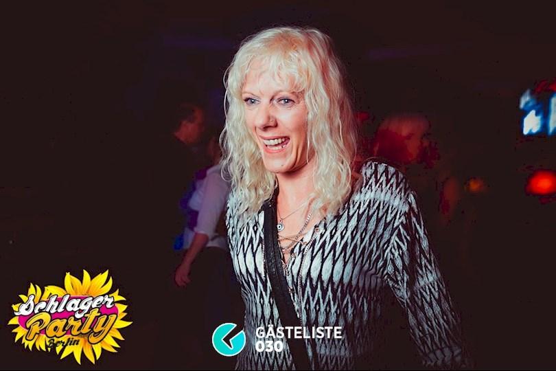 https://www.gaesteliste030.de/Partyfoto #45 Alberts Berlin vom 16.10.2015