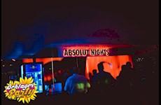 Partyfotos Alberts 16.10.2015 Schlagerparty