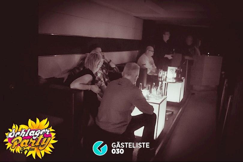 https://www.gaesteliste030.de/Partyfoto #12 Alberts Berlin vom 16.10.2015