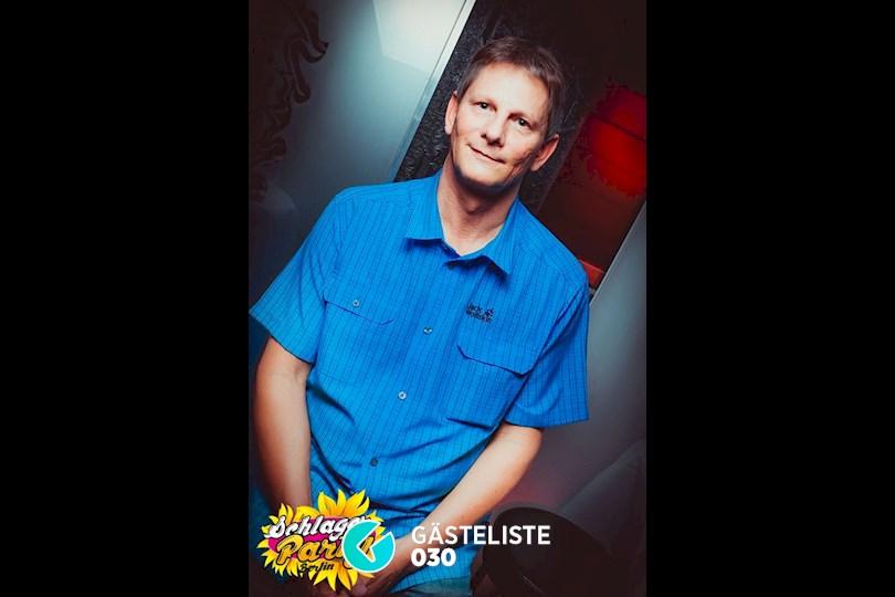 https://www.gaesteliste030.de/Partyfoto #21 Alberts Berlin vom 16.10.2015