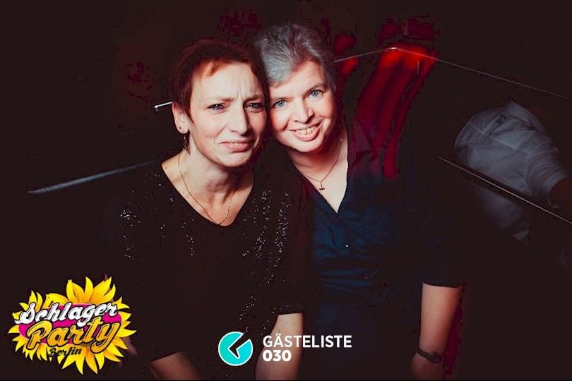 https://www.gaesteliste030.de/Partyfoto #50 Alberts Berlin vom 16.10.2015
