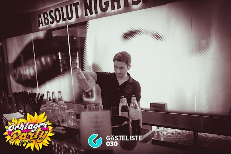 https://www.gaesteliste030.de/Partyfoto #16 Alberts Berlin vom 16.10.2015
