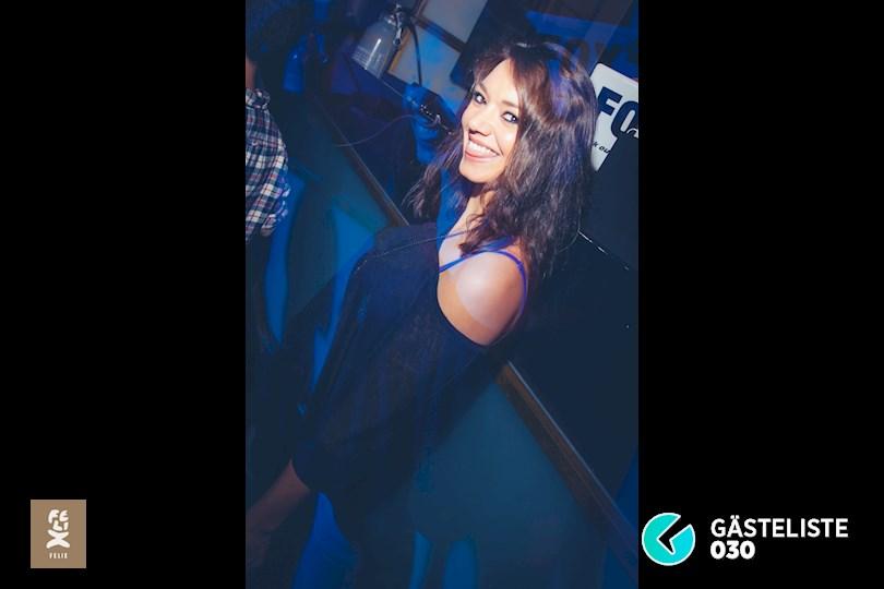 https://www.gaesteliste030.de/Partyfoto #8 Felix Club Berlin vom 16.10.2015