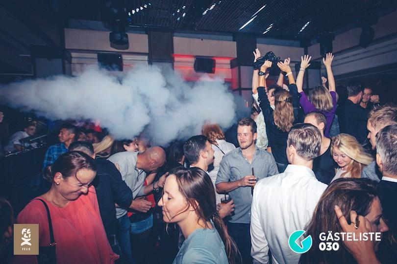 https://www.gaesteliste030.de/Partyfoto #31 Felix Club Berlin vom 16.10.2015