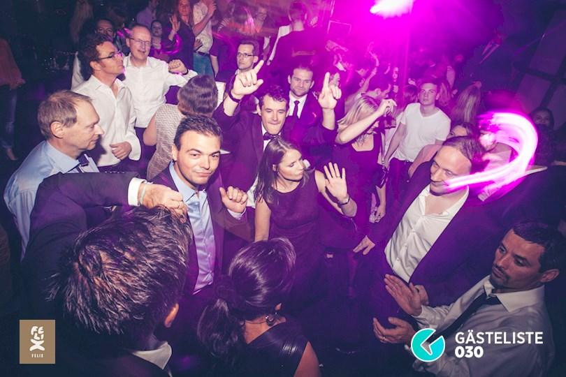 https://www.gaesteliste030.de/Partyfoto #22 Felix Club Berlin vom 16.10.2015