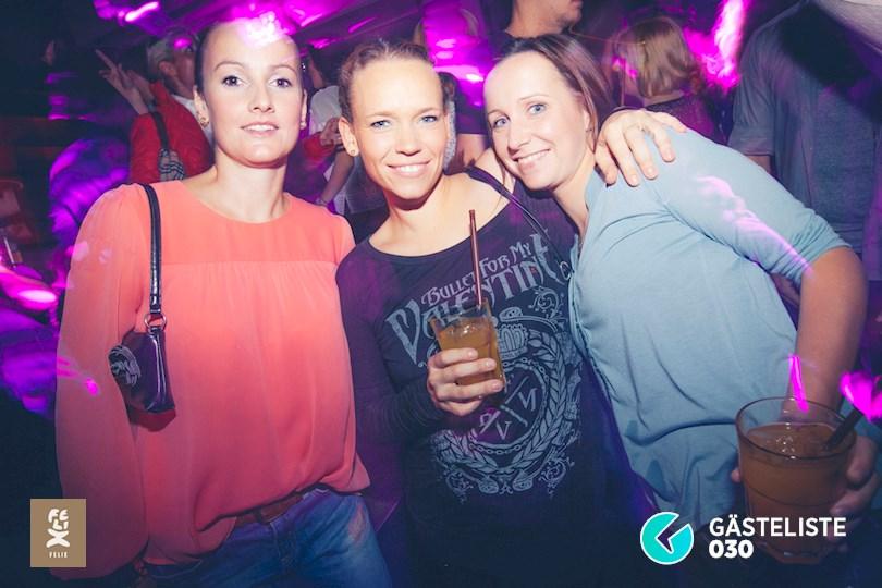 https://www.gaesteliste030.de/Partyfoto #15 Felix Club Berlin vom 16.10.2015