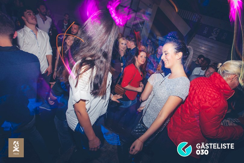 https://www.gaesteliste030.de/Partyfoto #24 Felix Club Berlin vom 16.10.2015