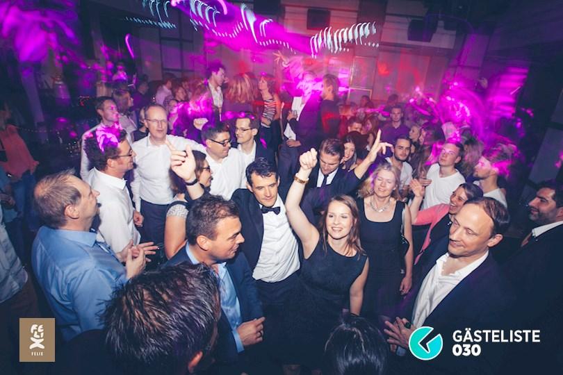 https://www.gaesteliste030.de/Partyfoto #4 Felix Club Berlin vom 16.10.2015