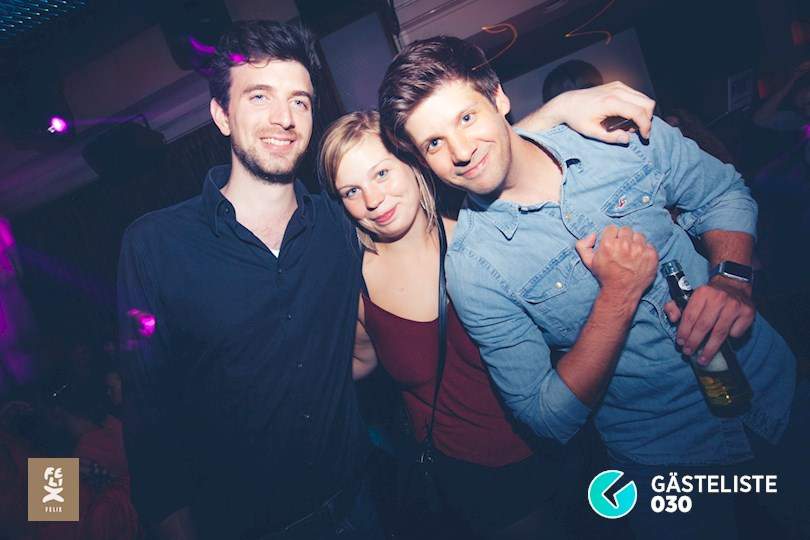 https://www.gaesteliste030.de/Partyfoto #21 Felix Club Berlin vom 16.10.2015