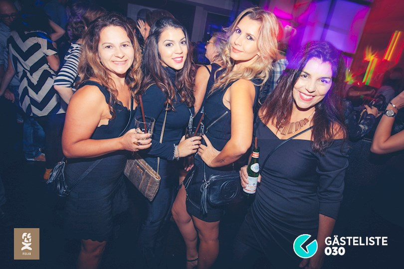 https://www.gaesteliste030.de/Partyfoto #9 Felix Club Berlin vom 16.10.2015
