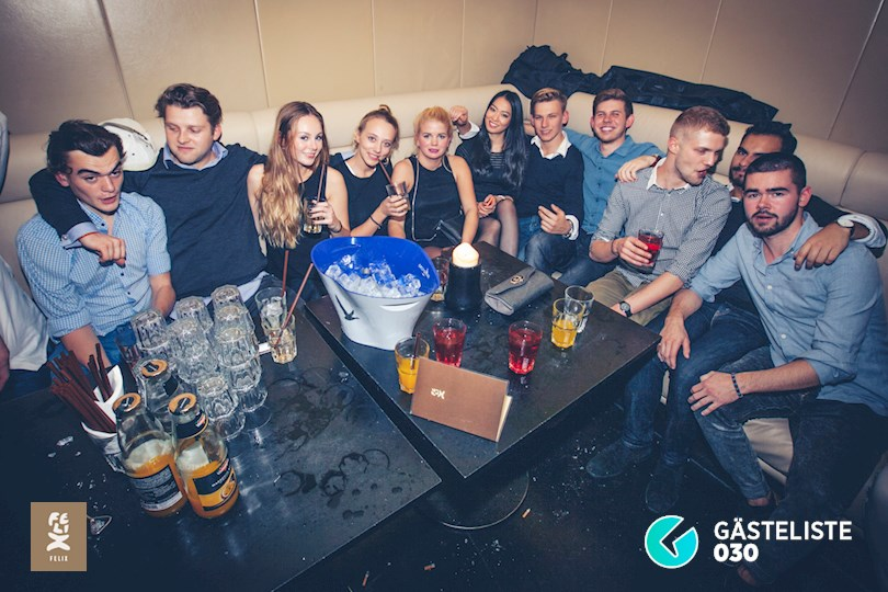 https://www.gaesteliste030.de/Partyfoto #29 Felix Club Berlin vom 16.10.2015