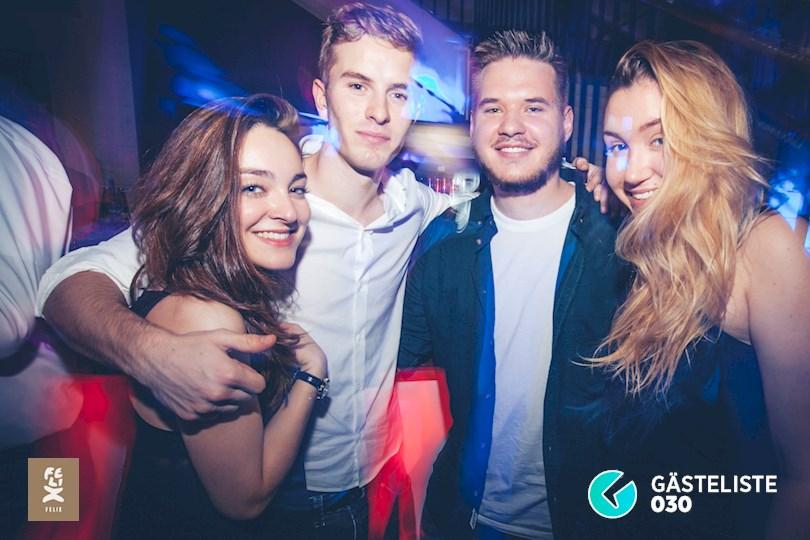 https://www.gaesteliste030.de/Partyfoto #32 Felix Club Berlin vom 16.10.2015
