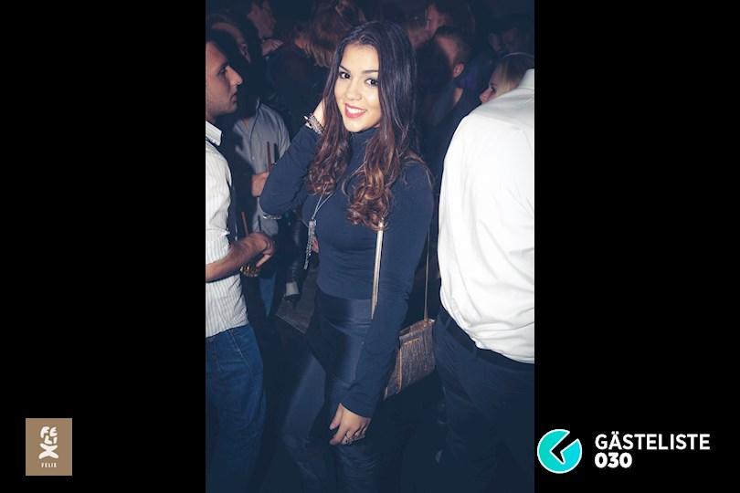 https://www.gaesteliste030.de/Partyfoto #40 Felix Club Berlin vom 16.10.2015