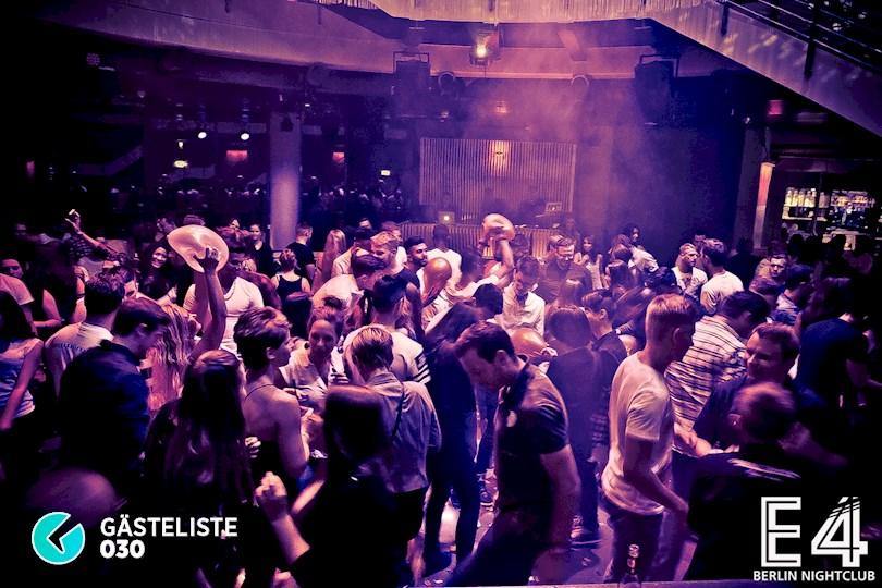https://www.gaesteliste030.de/Partyfoto #29 E4 Club Berlin vom 03.10.2015