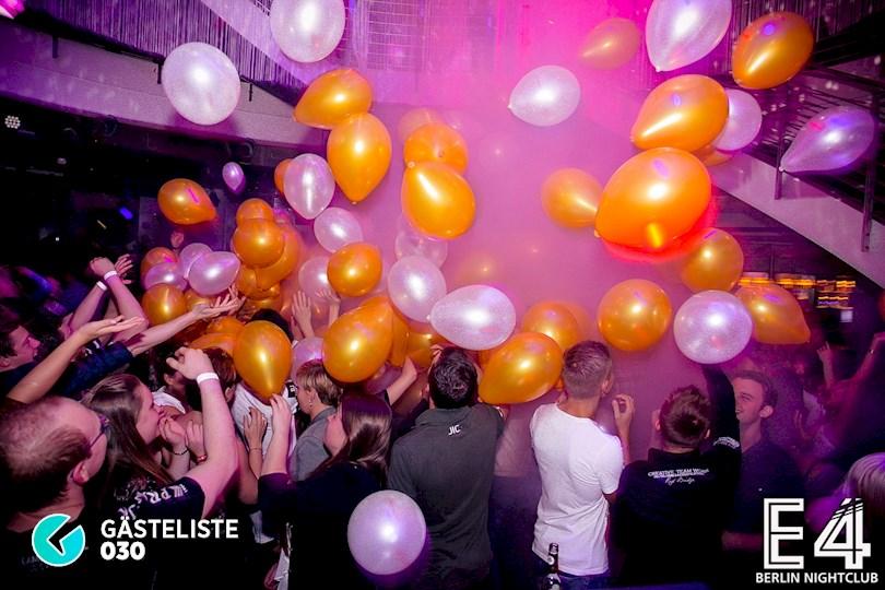 https://www.gaesteliste030.de/Partyfoto #32 E4 Club Berlin vom 03.10.2015