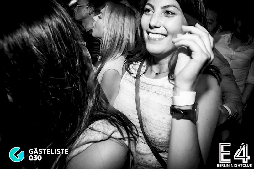 https://www.gaesteliste030.de/Partyfoto #58 E4 Club Berlin vom 03.10.2015