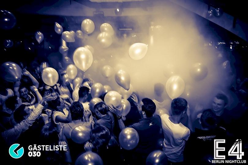 https://www.gaesteliste030.de/Partyfoto #20 E4 Club Berlin vom 03.10.2015