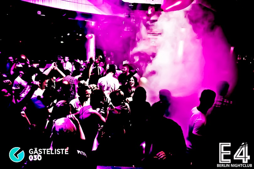 https://www.gaesteliste030.de/Partyfoto #63 E4 Club Berlin vom 03.10.2015