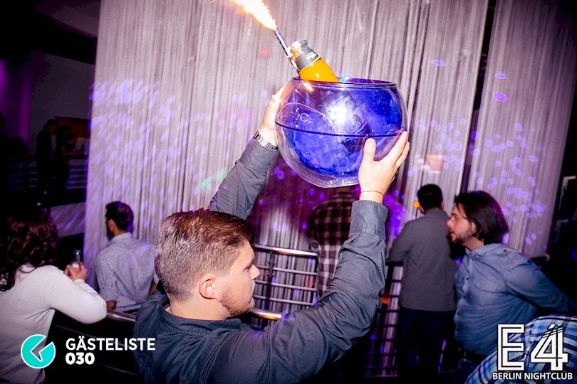 https://www.gaesteliste030.de/Partyfoto #22 E4 Club Berlin vom 03.10.2015