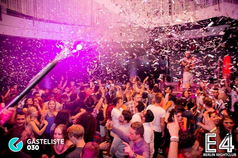 https://www.gaesteliste030.de/Partyfoto #46 E4 Club Berlin vom 03.10.2015