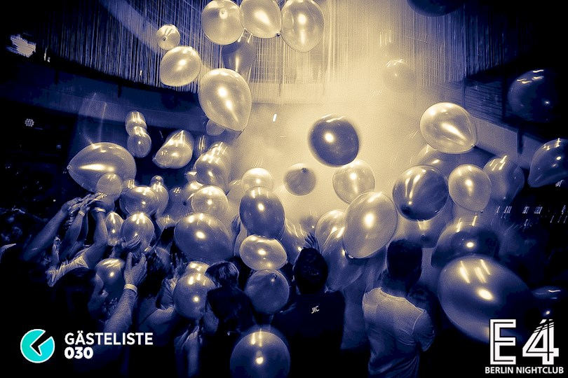 https://www.gaesteliste030.de/Partyfoto #60 E4 Club Berlin vom 03.10.2015