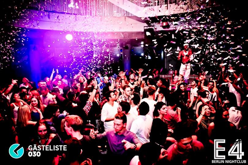 https://www.gaesteliste030.de/Partyfoto #81 E4 Club Berlin vom 03.10.2015