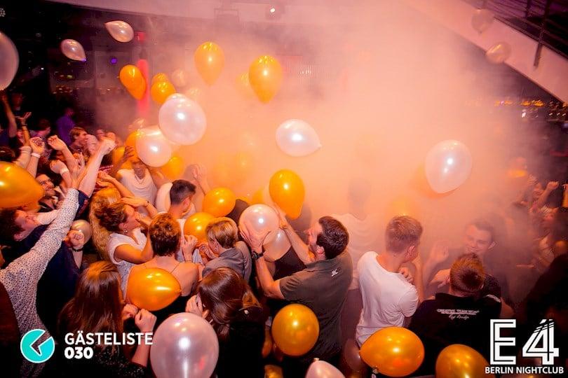 https://www.gaesteliste030.de/Partyfoto #48 E4 Club Berlin vom 03.10.2015