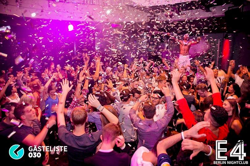 https://www.gaesteliste030.de/Partyfoto #57 E4 Club Berlin vom 03.10.2015