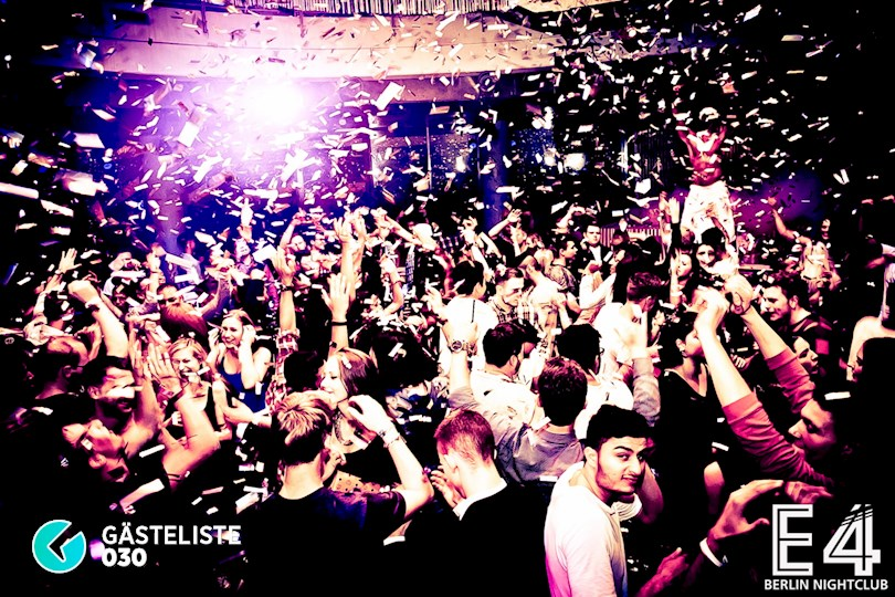 https://www.gaesteliste030.de/Partyfoto #69 E4 Club Berlin vom 03.10.2015