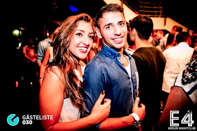 https://www.gaesteliste030.de/Partyfoto #24 E4 Club Berlin vom 03.10.2015
