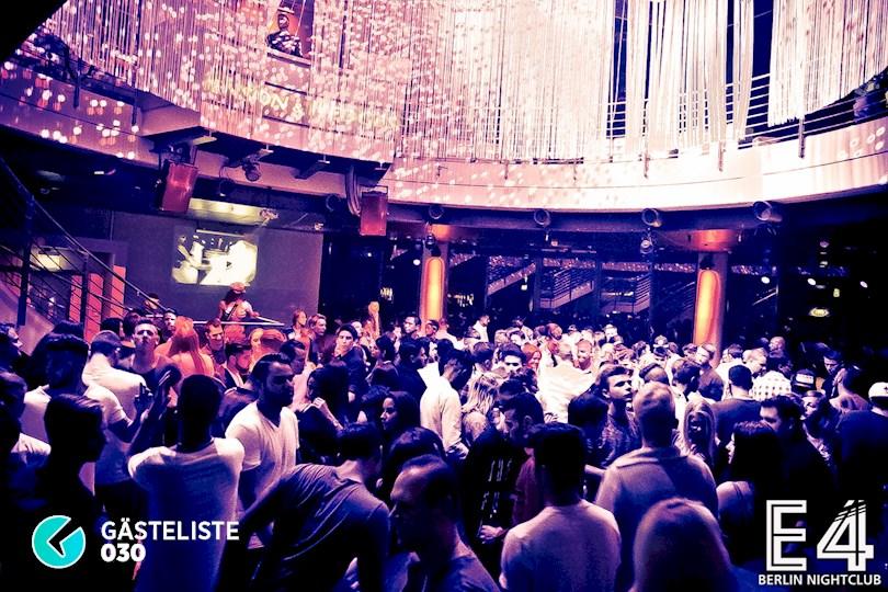 https://www.gaesteliste030.de/Partyfoto #76 E4 Club Berlin vom 03.10.2015