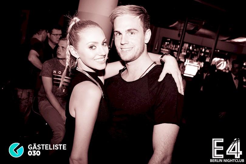 https://www.gaesteliste030.de/Partyfoto #51 E4 Club Berlin vom 03.10.2015