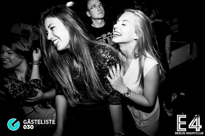 https://www.gaesteliste030.de/Partyfoto #56 E4 Club Berlin vom 03.10.2015