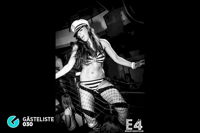https://www.gaesteliste030.de/Partyfoto #72 E4 Club Berlin vom 03.10.2015