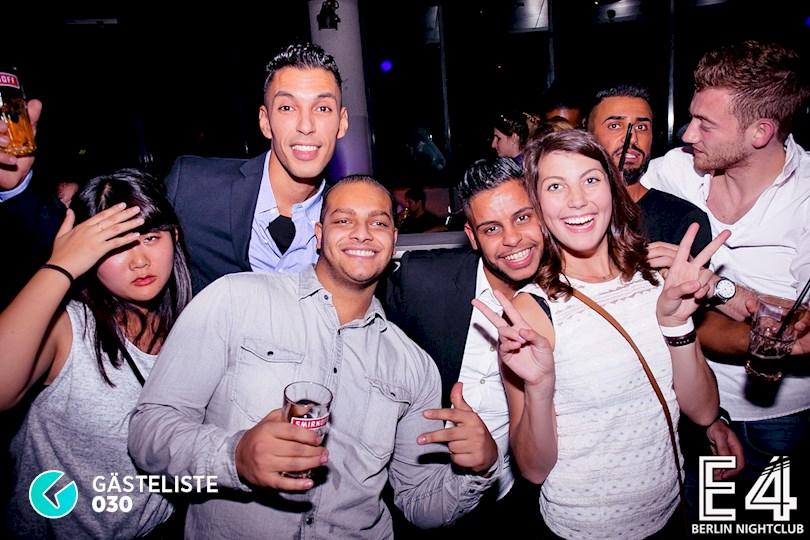 https://www.gaesteliste030.de/Partyfoto #59 E4 Club Berlin vom 03.10.2015
