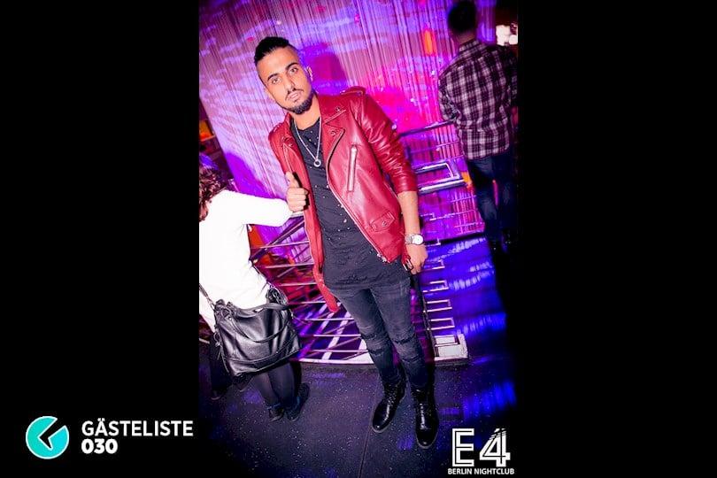 https://www.gaesteliste030.de/Partyfoto #27 E4 Club Berlin vom 03.10.2015