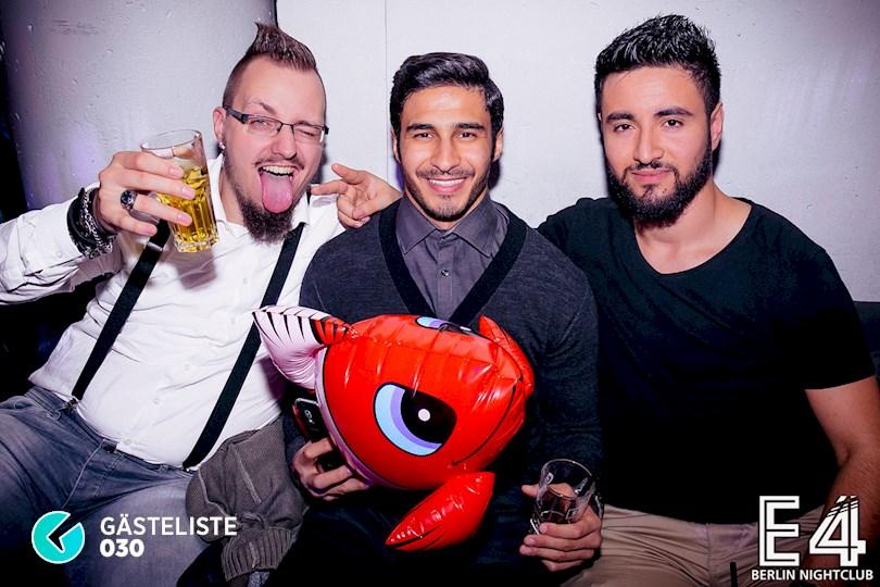https://www.gaesteliste030.de/Partyfoto #71 E4 Club Berlin vom 03.10.2015