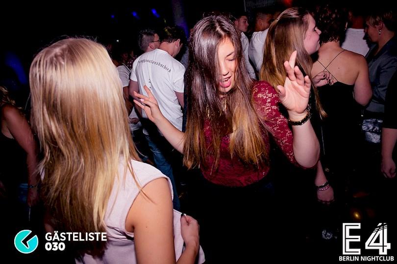 https://www.gaesteliste030.de/Partyfoto #70 E4 Club Berlin vom 03.10.2015