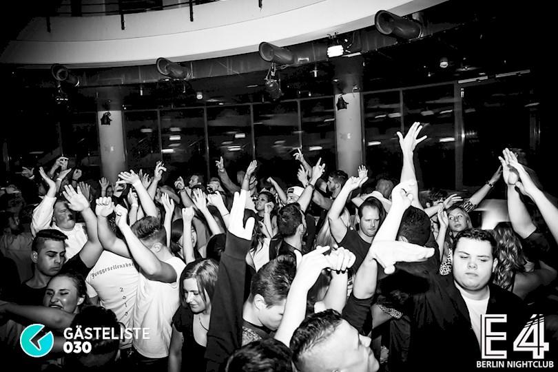 https://www.gaesteliste030.de/Partyfoto #28 E4 Club Berlin vom 03.10.2015