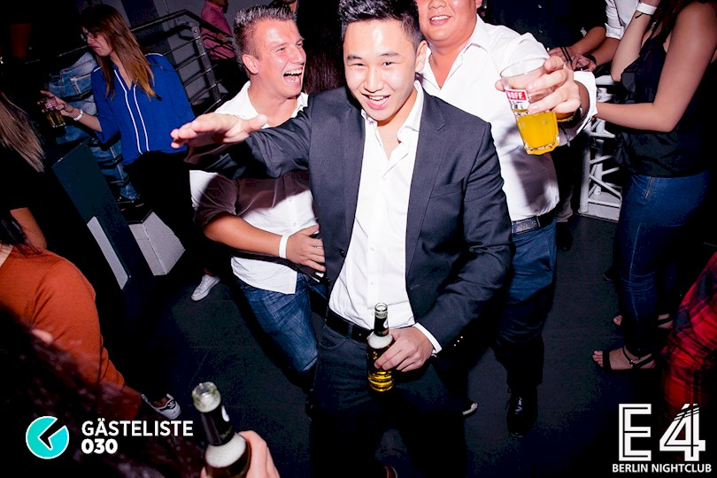 https://www.gaesteliste030.de/Partyfoto #35 E4 Club Berlin vom 03.10.2015