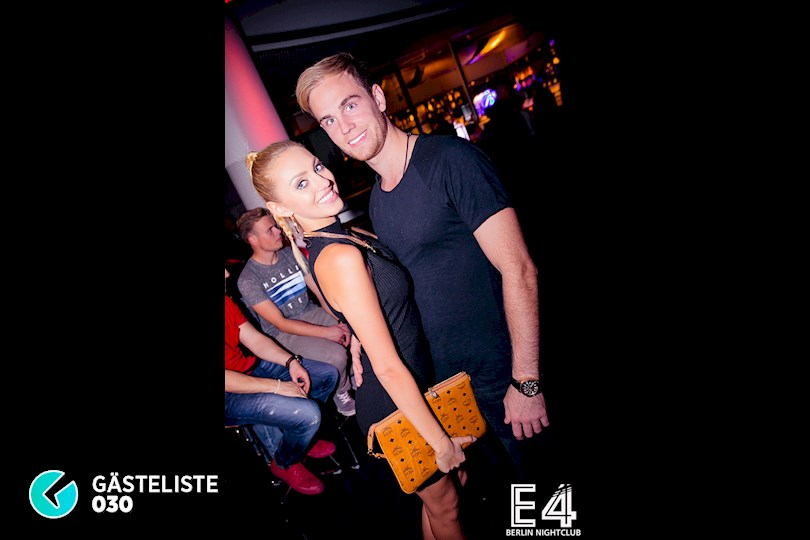 https://www.gaesteliste030.de/Partyfoto #91 E4 Club Berlin vom 03.10.2015