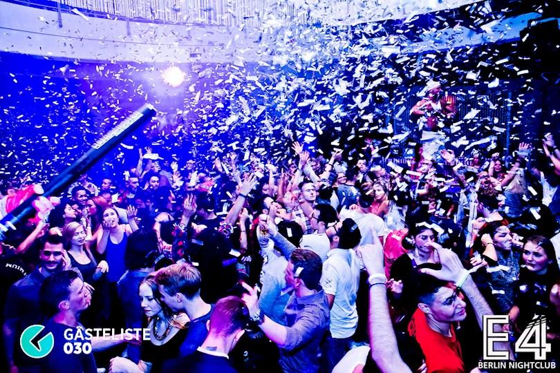 https://www.gaesteliste030.de/Partyfoto #93 E4 Club Berlin vom 03.10.2015