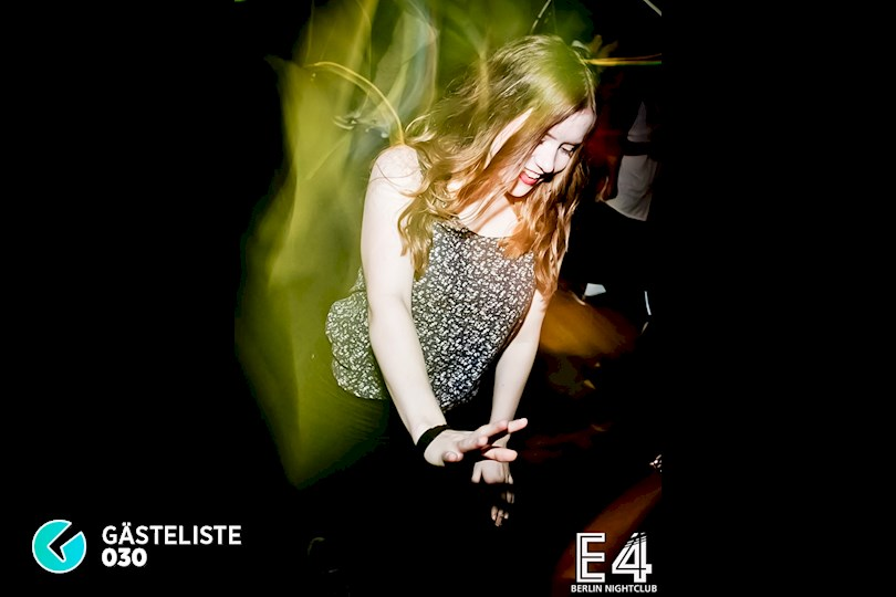 https://www.gaesteliste030.de/Partyfoto #49 E4 Club Berlin vom 03.10.2015