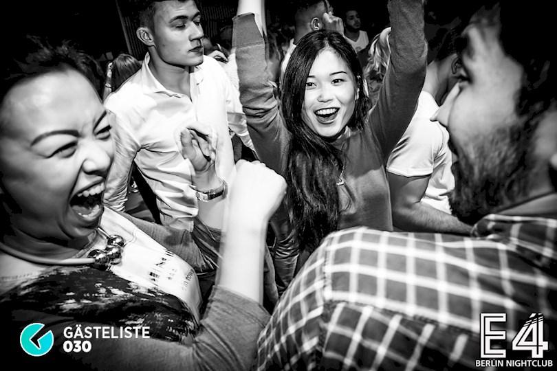 https://www.gaesteliste030.de/Partyfoto #5 E4 Club Berlin vom 03.10.2015