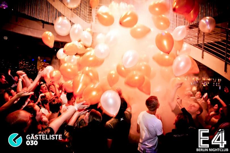 https://www.gaesteliste030.de/Partyfoto #62 E4 Club Berlin vom 03.10.2015