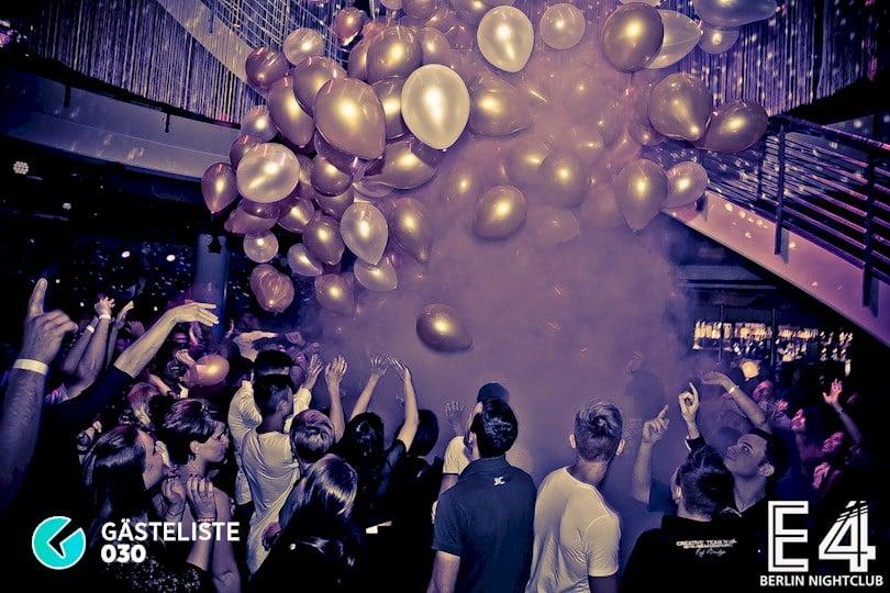 https://www.gaesteliste030.de/Partyfoto #64 E4 Club Berlin vom 03.10.2015