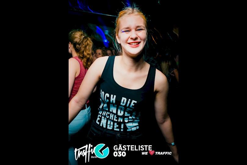 https://www.gaesteliste030.de/Partyfoto #78 Traffic Berlin vom 09.10.2015