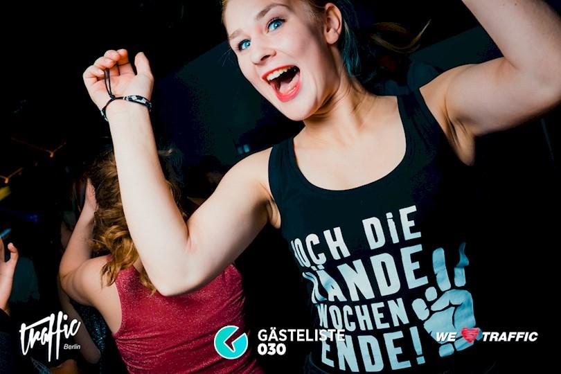 https://www.gaesteliste030.de/Partyfoto #12 Traffic Berlin vom 09.10.2015
